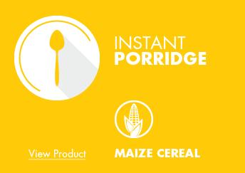 Nutriwell Instant Porridge